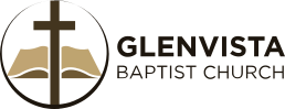 Glenvista Baptist Church
